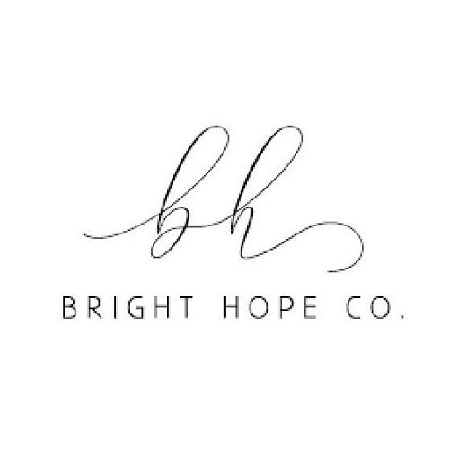 Bright Hope Co.
